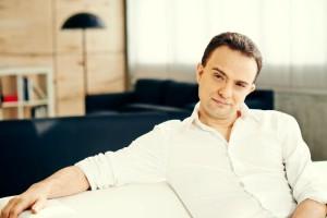 Д-р-Димитър Тенчев иновативен психотерапевт, писател и семинар лидер