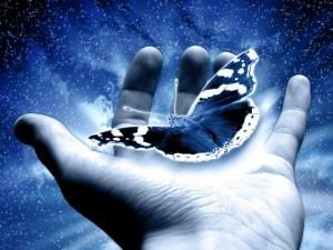 Хипнозата е естествено състояние на съзнанието