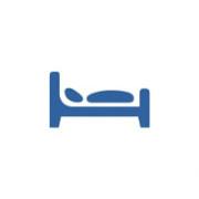 лечение на безсъние с хипнотерапия
