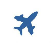 лечение на страх от летене със самолет - аерофобия