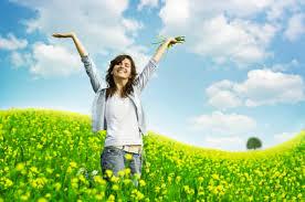 Хипнотерапията подобрява качеството ви на живот