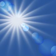 Хипнозата – научен метод или шарлатанство?