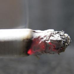 Как да спрем цигарите, алкохола и сладкишите