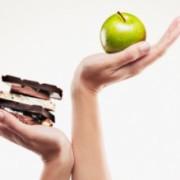 Хипнозата сваля килограми