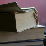 Как една книга променя живота на д-р Димитър Тенчев