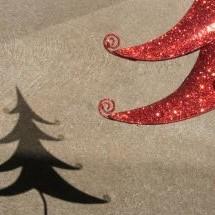 Депресиите се активират по Коледа