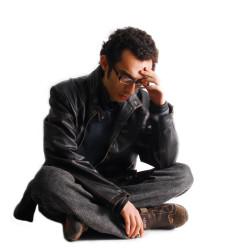 Мигрената - Бичът на емоциите